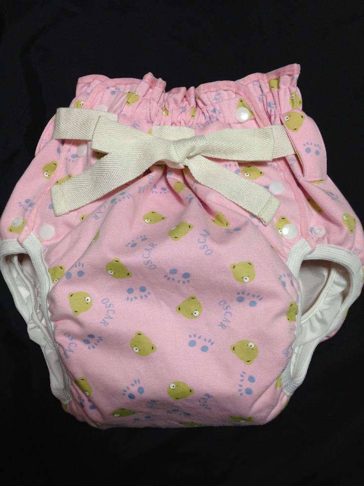 baby diaper adult