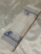 Other Images2:  Adult baby Cloth diaper 100% Cotton dobby /dogs